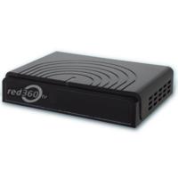 thumb-RED360 MEGA box 2019 NIEUWSTE model-3