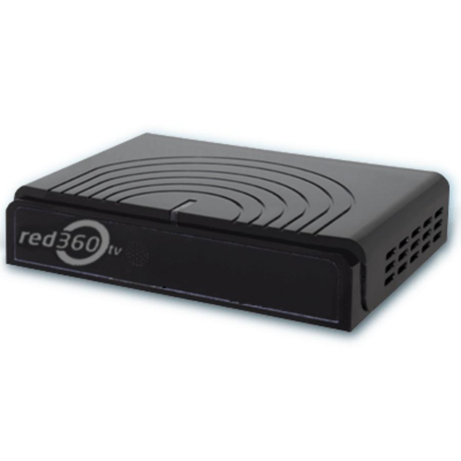 RED360 MEGA box 2019 NIEUWSTE model-3