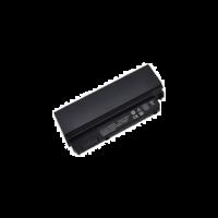 Dell accu W953G 2600mAh