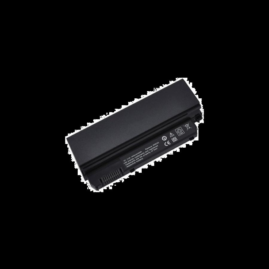 Dell accu W953G 2600mAh-1
