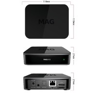 thumb-MAG 410 Set-top box (Android)-3
