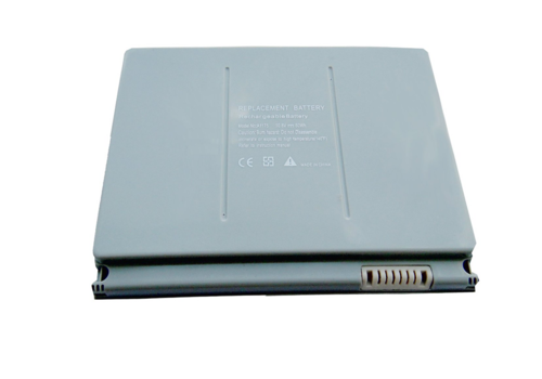 Apple accu A1175 5600mAh