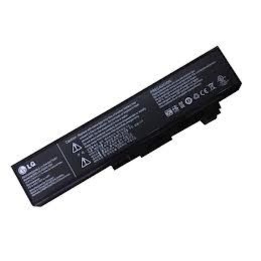 LG accu A32-H23 5200mAh-1