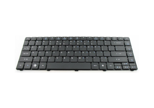 Acer Aspire 5410 US keyboard