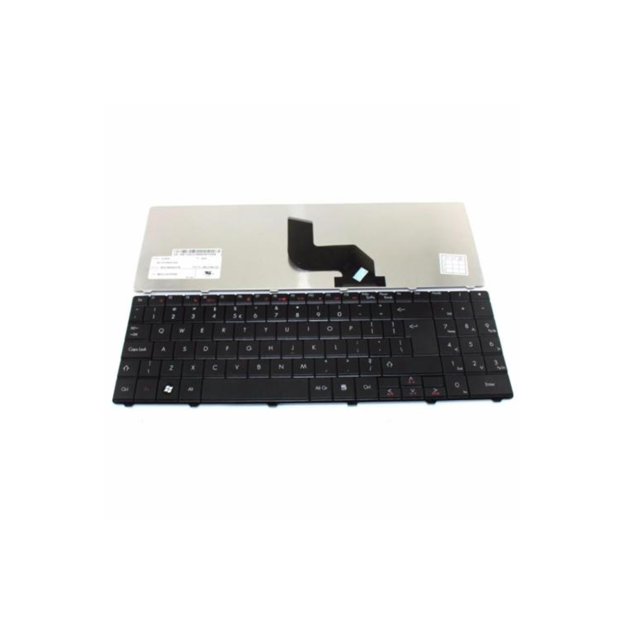 Acer Aspire / Emachines 5516 US keyboard-1