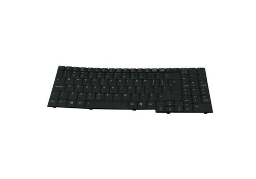 Asus F7 / M51 series US keyboard
