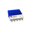 Botelco Botelco 4x1 DiSEqC Switch