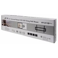 Hakal HY-011B universele TV beugel 32-70 inch