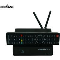 thumb-Zgemma H9.2H | 4K UHD | HEVC | Cable & SAT-4