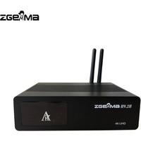 thumb-Zgemma H9.2H | 4K UHD | HEVC | Cable & SAT-5