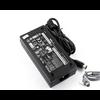 Epson Epson PS-180 bonprinter adapter - geschikt voor de meest Epson bonprinters