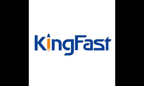 KingFast