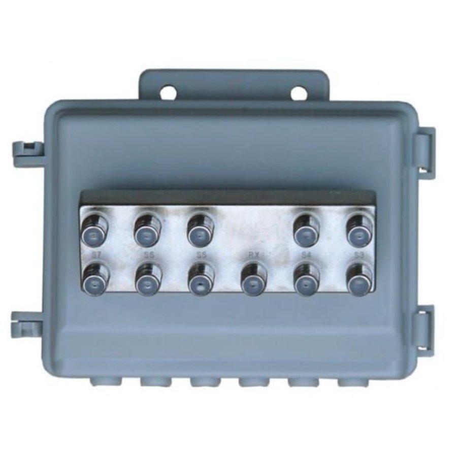 SAB 10/1 DiSEqC Switch-1