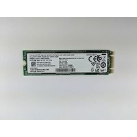 LITE-ON CV8-8E128-11 | M.2 | 128GB