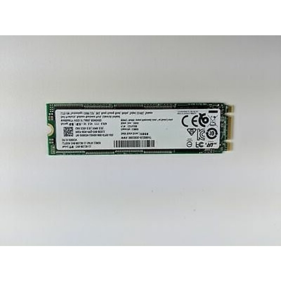 LITE-ON CV8-8E128-11 | M.2 | 128GB-1