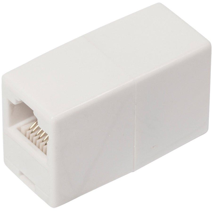 ValueLine VLCP89005W kabeladapter/verloopstukje-1
