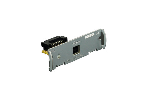 Epson USB interface-kaart voor de Epson TM-T88IV printer
