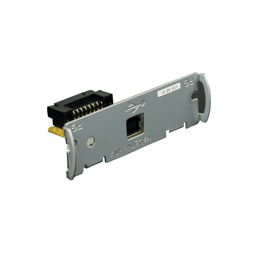 Epson USB interface-kaart voor de Epson TM-T88IV printer-1