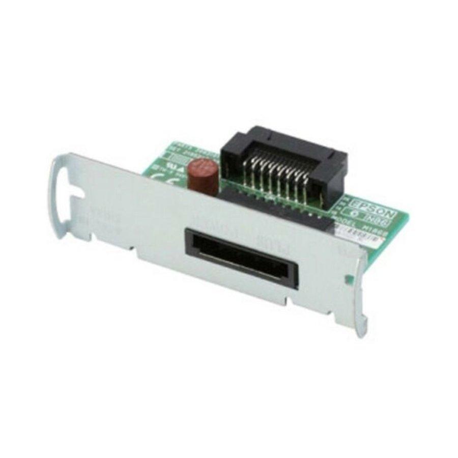 Epson Power-USB interface-kaart voor de Epson TM-T88IV printer-1