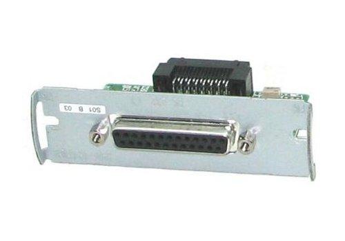 Epson Serial interface-kaart voor de Epson TM-T88IV printer