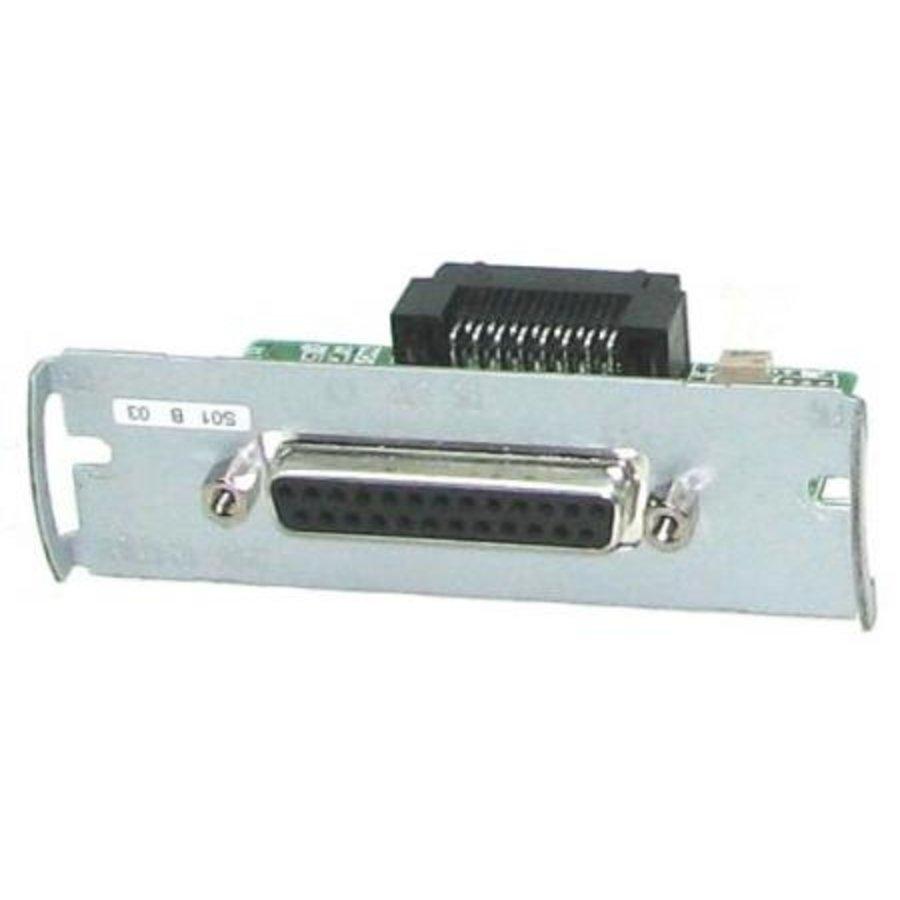 Epson Serial interface-kaart voor de Epson TM-T88IV printer-1