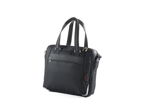 Toshiba Easyguard business ladies carry case | 15,4""