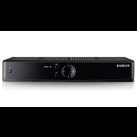Humax IRHD-5300C Ziggo Mediabox