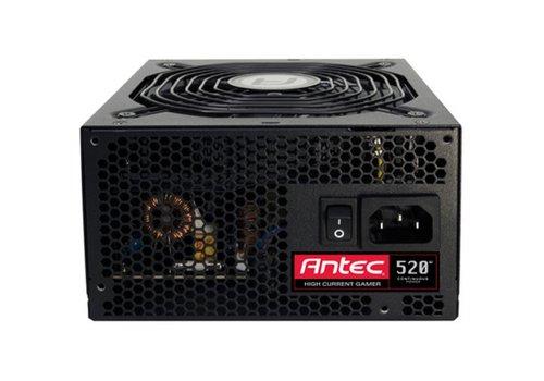 Antec HCG-520   520w   ATX