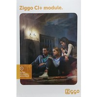 thumb-SMARDTV Ziggo CI+ 1.3 Module OUD UPC-gebied-2