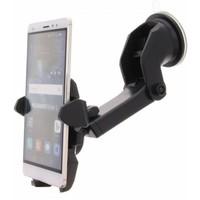 Long Neck One-Touch Car Mount | Telefoonstandaard