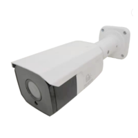 Fanshine Electronics 2MP 1080P F33 Bullet Security Camera Voor Outdoor