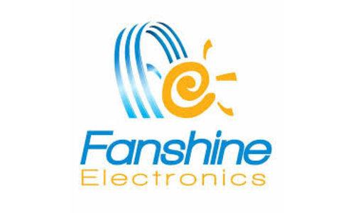 Fanshine Electronics