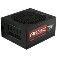 Antec HCG-750 750w  ATX computer voeding