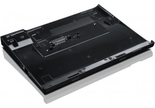 Lenovo ThinkPad UltraBase Series 3 docking station
