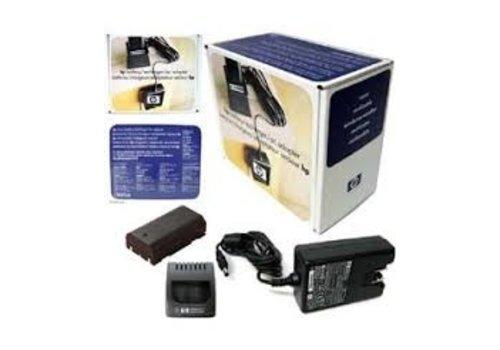 C8873A AC muur batterij lader voor HP