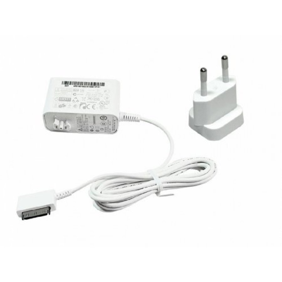Acer Iconia adapter 18W 12V/1.5A-1