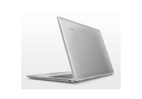 Lenovo MT 80S0 Ideapad 8GB | DDR4 | 128GB SSD