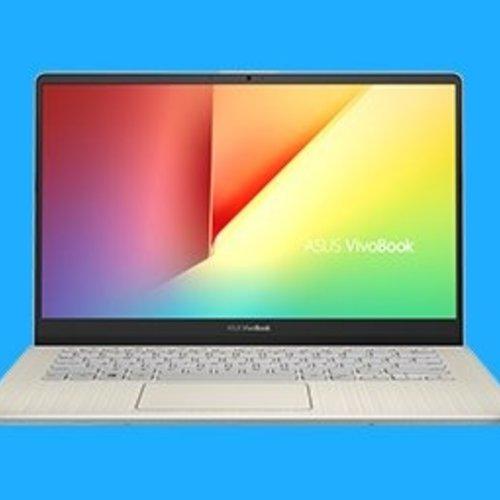 Laptops & Onderdelen