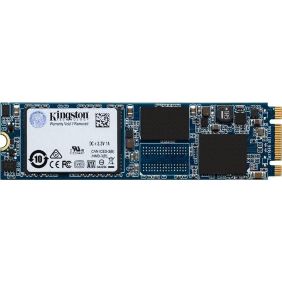 Kingston UV500 SSD 120GB M.2-1