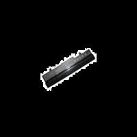 Asus accu AL32-1005 5200mAh