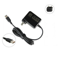 Lenovo Yoga 3/4-808 Replacement USB-pin adapter