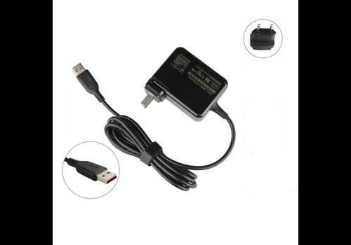 Lenovo Yoga 3/4-808 Replacement USB-pin adapter
