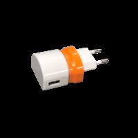 thumb-USB Travel Charger-2