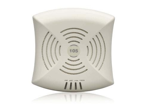 Hewlett Packard Enterprise Aruba AP-105 Wireless Access Point