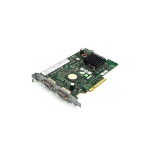 RAID / Harddisk controllers