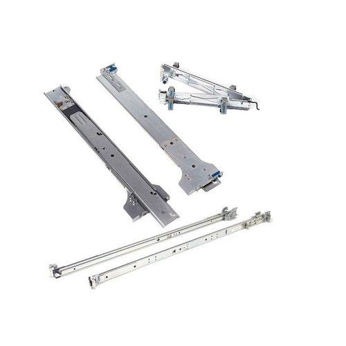 Rack Rails Kit