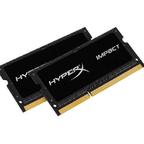 RAM-geheugen voor laptops