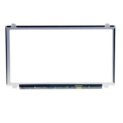 Vervangende schermen laptops