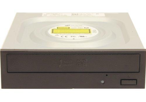 CD/DVD branders