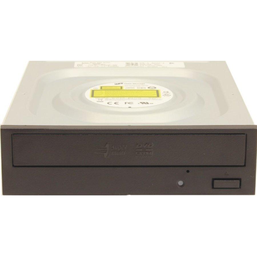 CD/DVD branders-1